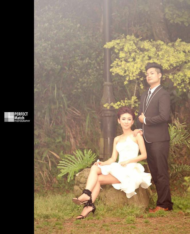 Pre-weddings2