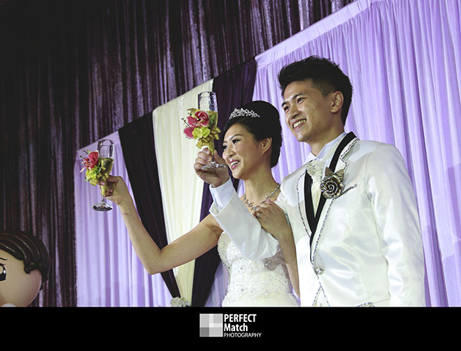 Wedding day  e (1)