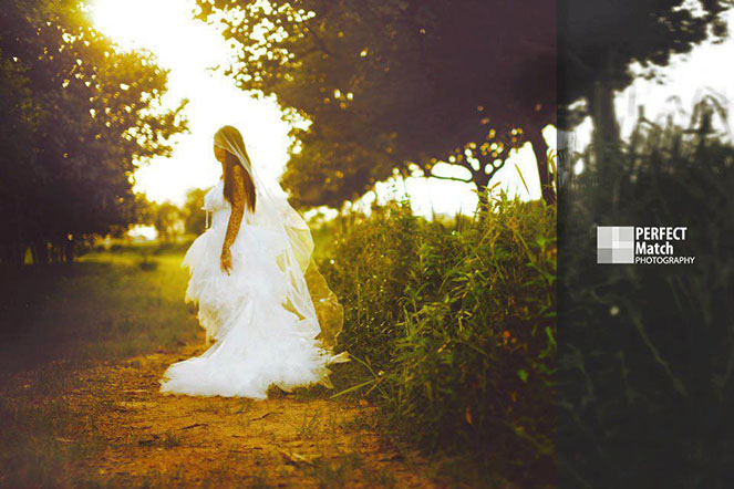 p-Wedding pmhk 1