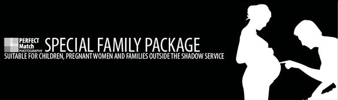 SPECIAL FAMILY PACKAGE-01